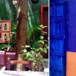 Lugares que vou: a casa com decoração rústica