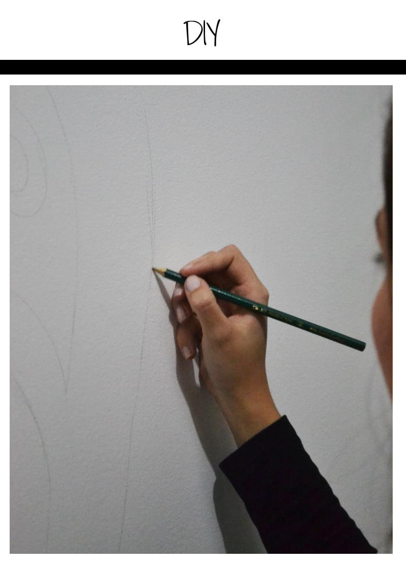 pinturanaparede