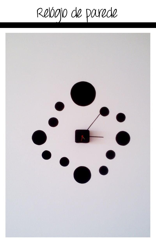 Relógio2