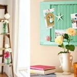 Inspiração do dia: ideias de decoração para a sala