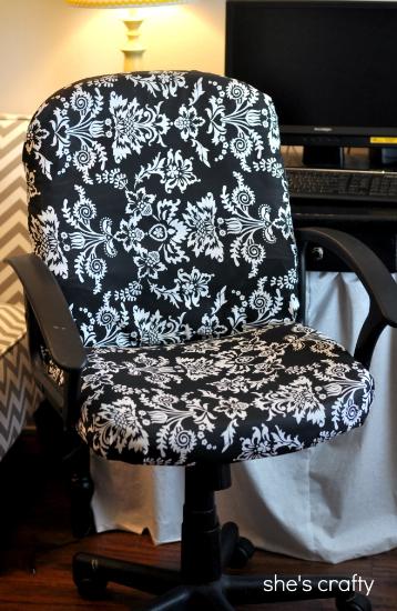 cadeira computador diy2
