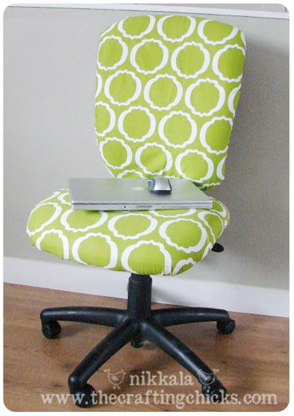 cadeira computador diy3