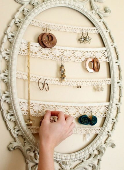 DIY bijuterias 8