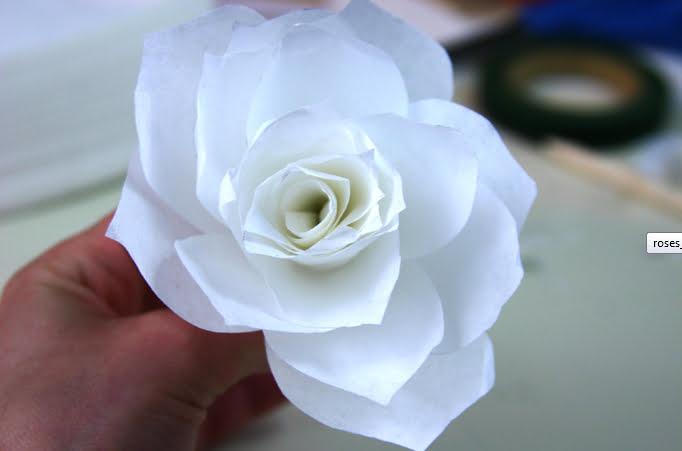 flores filtro de cafe 7