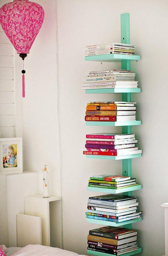 Livros (5)