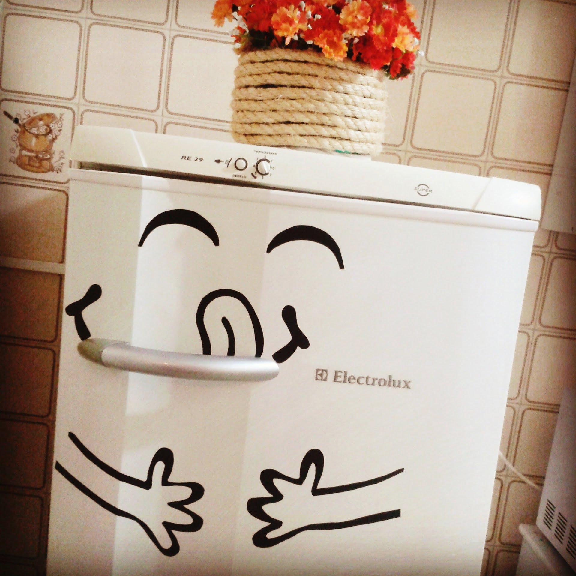 adesivo geladeira 3