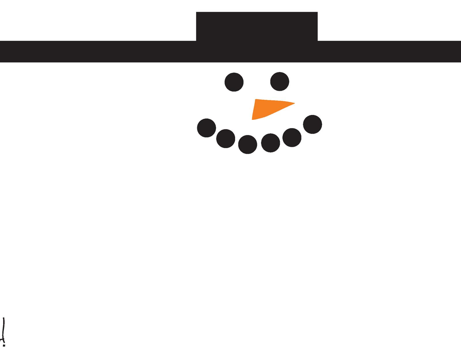 snowmanwrapper