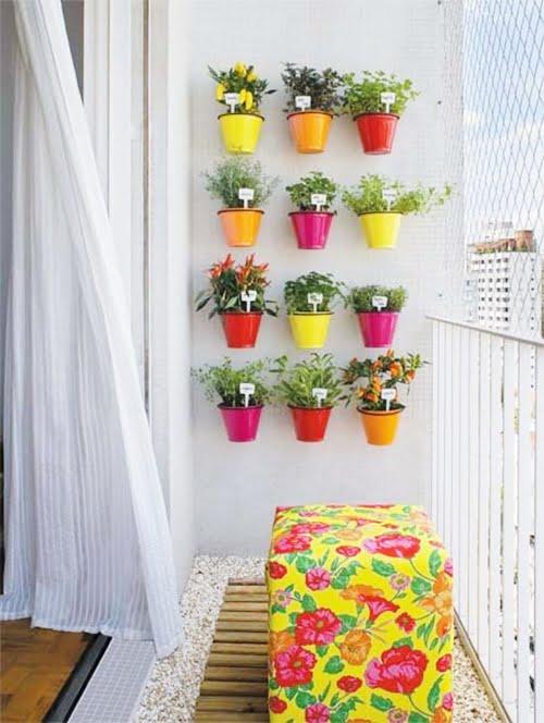 ideia jardim vertical 1