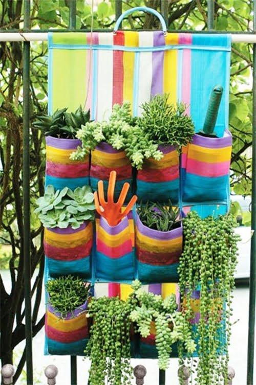 ideia jardim vertical 2