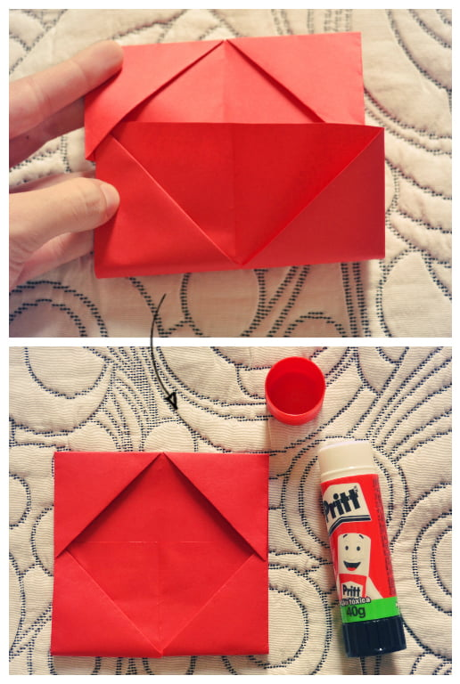 diy porta cartoes 03'