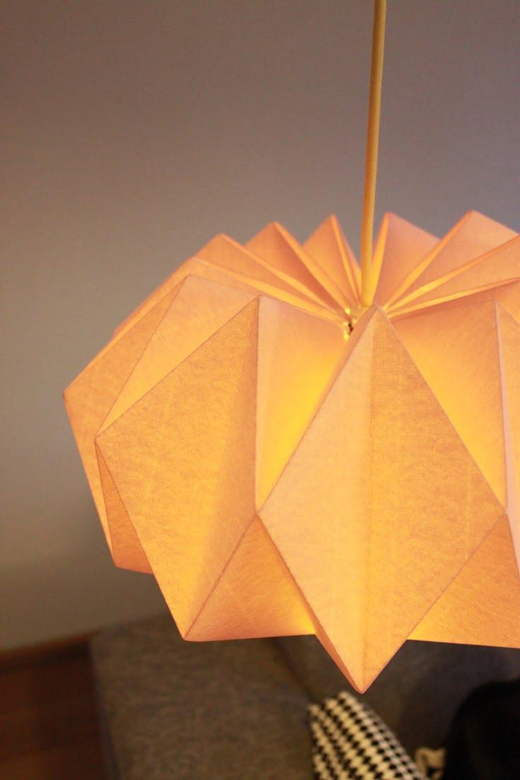 como-fazer-luminaria-papel-1
