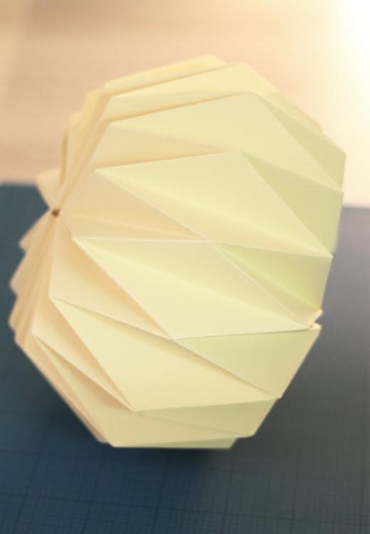 como-fazer-luminaria-papel-14