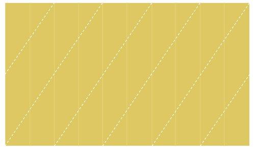 como-fazer-luminaria-papel-4
