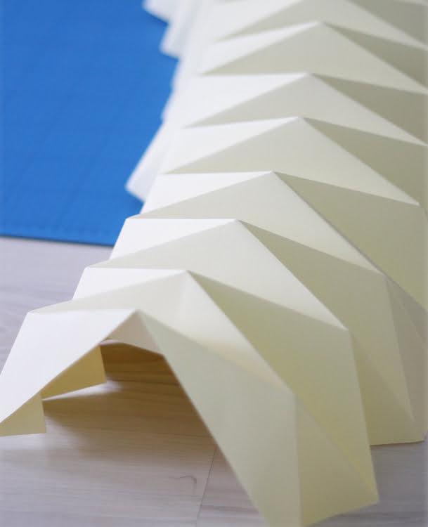 como-fazer-luminaria-papel-7