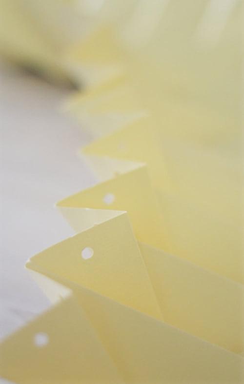 como-fazer-luminaria-papel-9