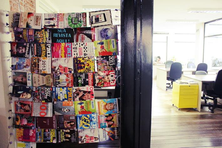 decoracao-para-escritorios-10