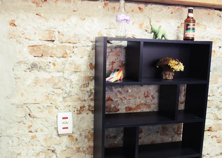 decoracao-para-escritorios-11