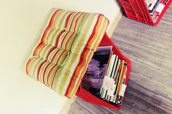 decoracao-para-escritorios-3