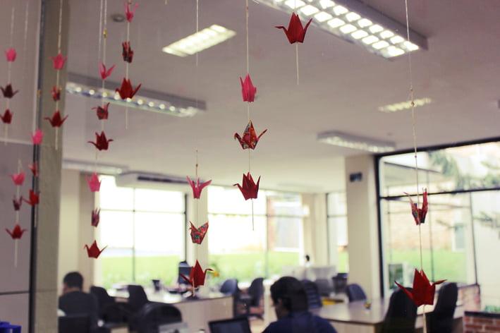 decoracao-para-escritorios-6