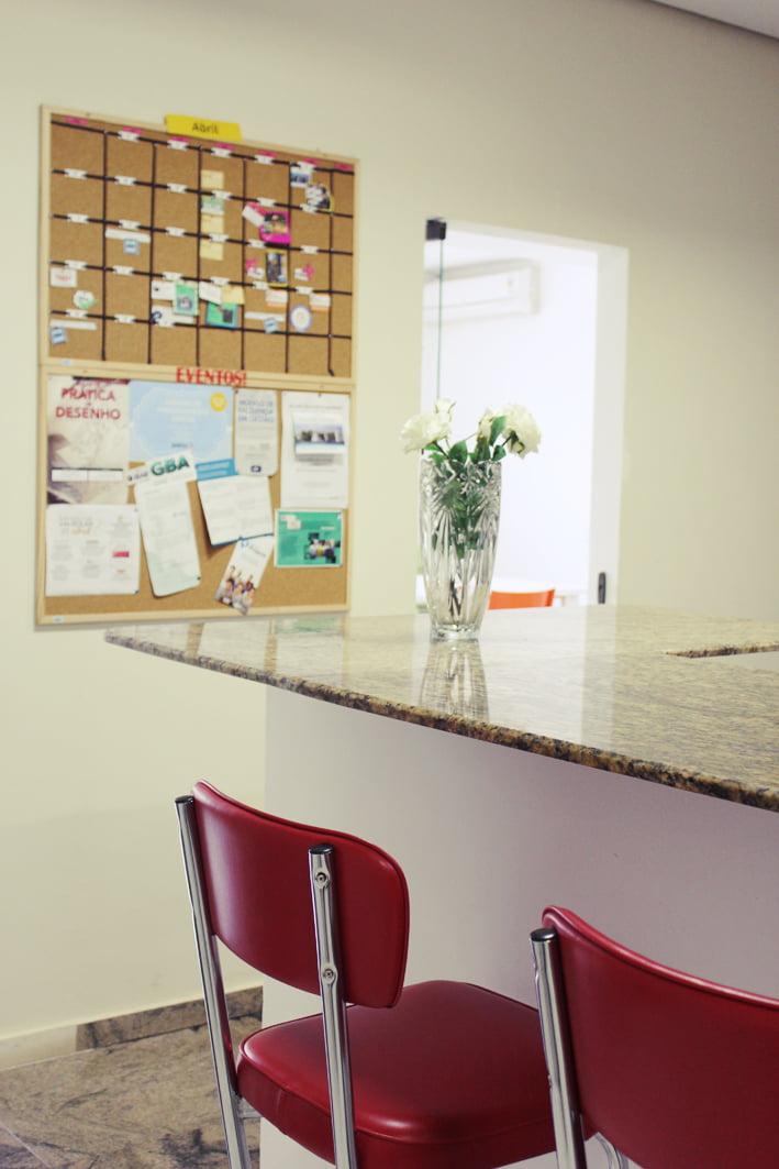 decoracao-para-escritorios-8