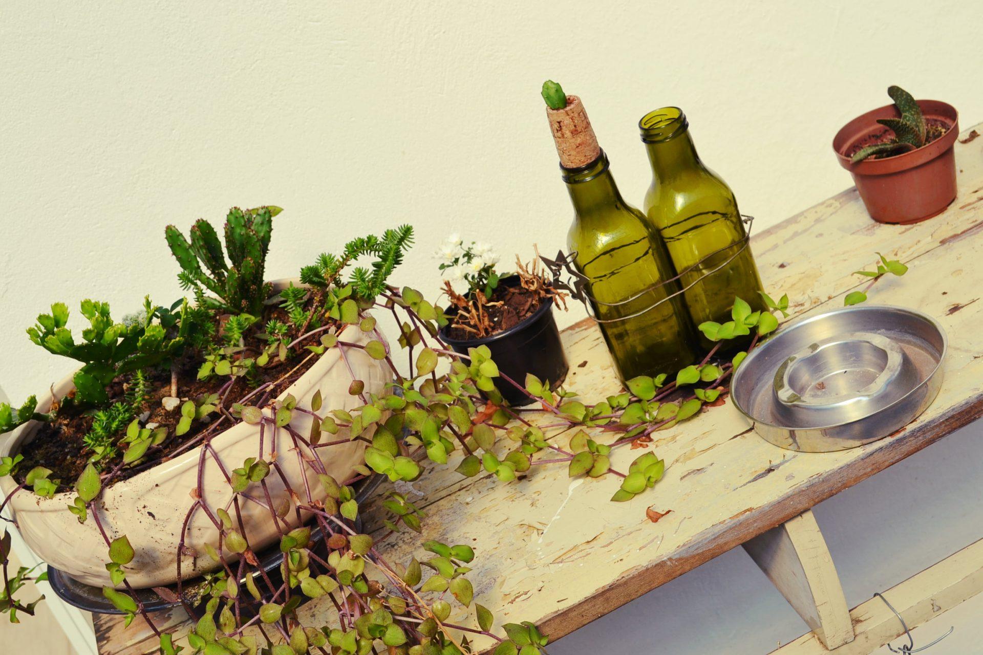 Decoração-com-reciclagem-fácil-de-fazer-06