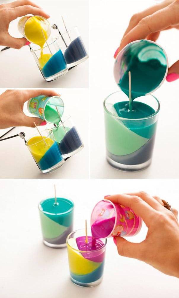 como-fazer-velas-decorativas-5