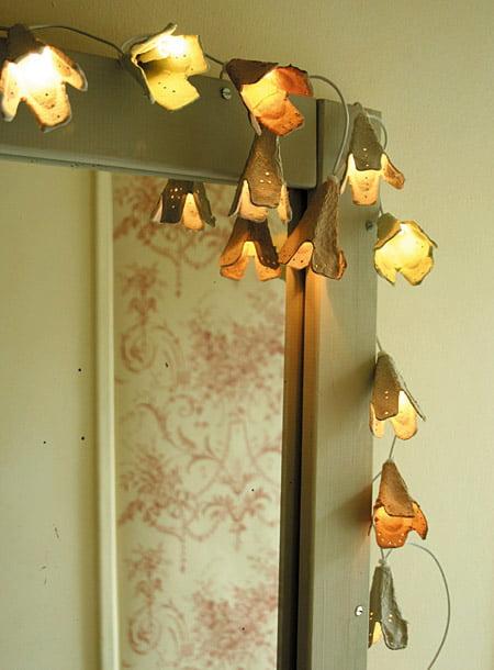 decoração-com-reciclagem-4