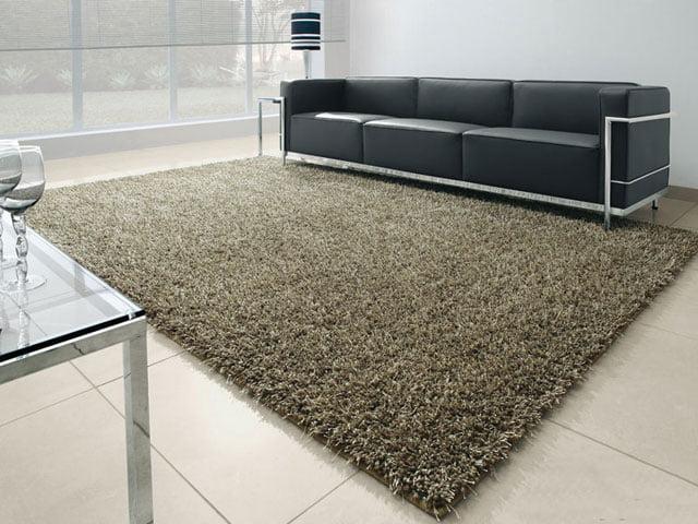 Dicas para usar tapete na decoração Mania de Decoração ~ Tapetes Para Quarto Na Riachuelo