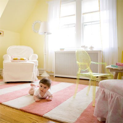 Dicas-para-usar-tapete-na-decoração-06