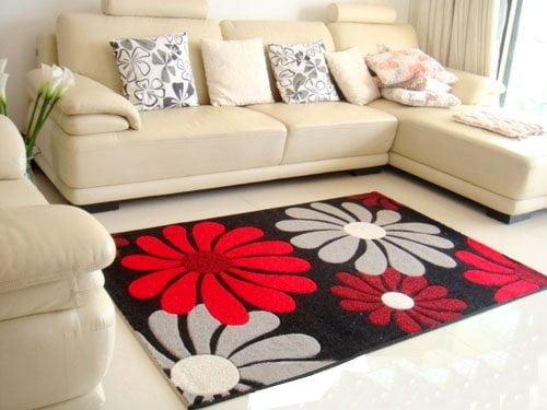 Dicas-para-usar-tapete-na-decoração-08