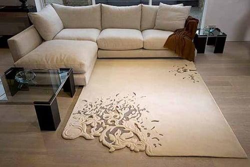 Dicas-para-usar-tapete-na-decoração-10