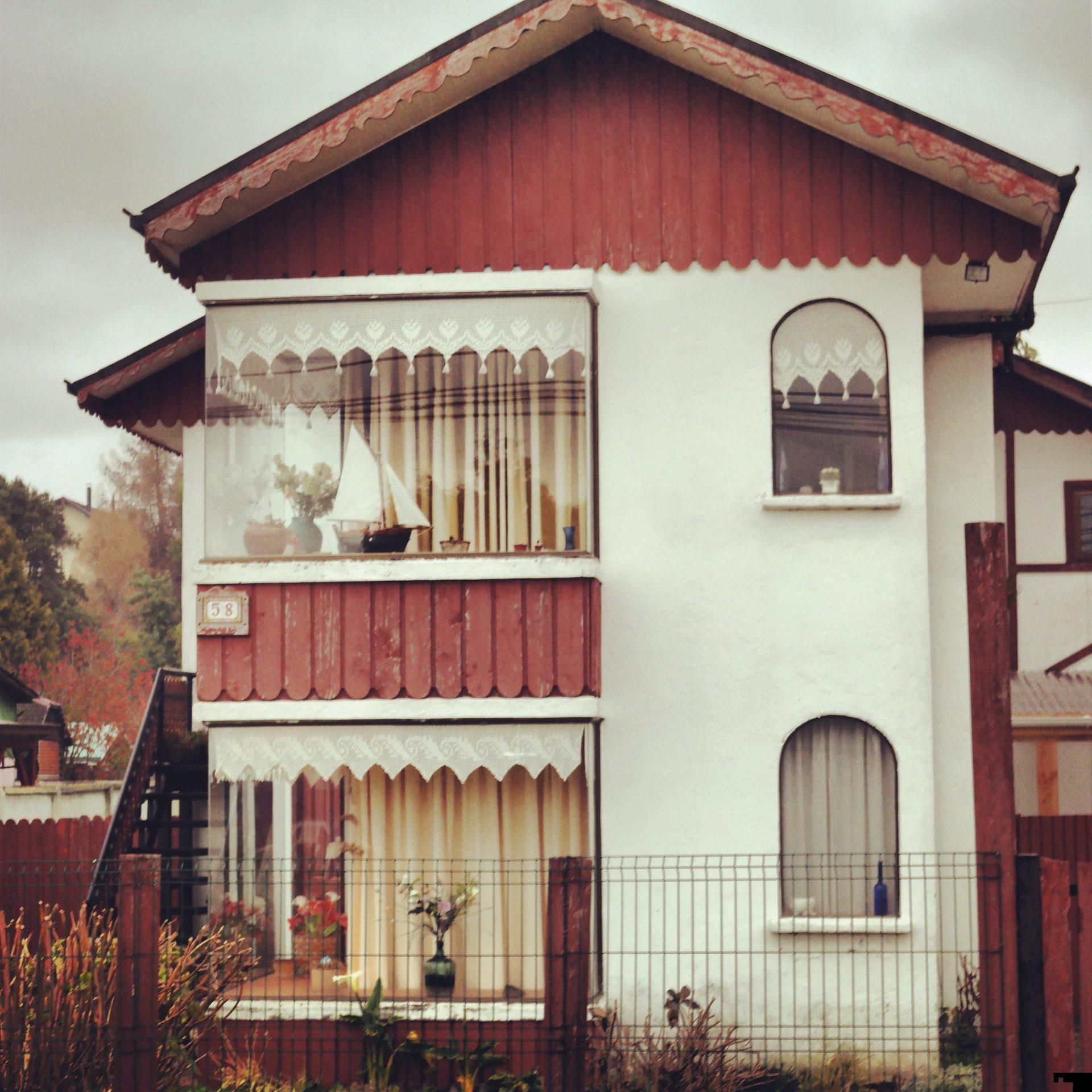 Decoração-chilena-casa