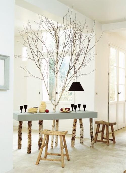 Decoração-com-ramos-galhos-e-madeira-arvore-centro