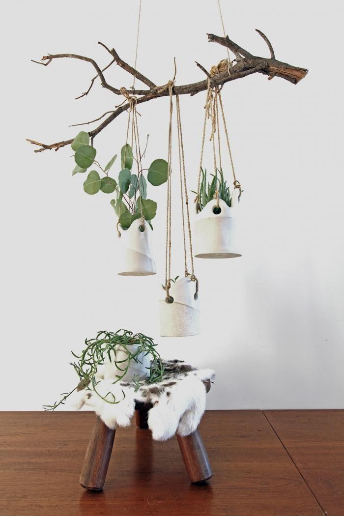 Decoração-com-ramos-galhos-e-madeira-plantas