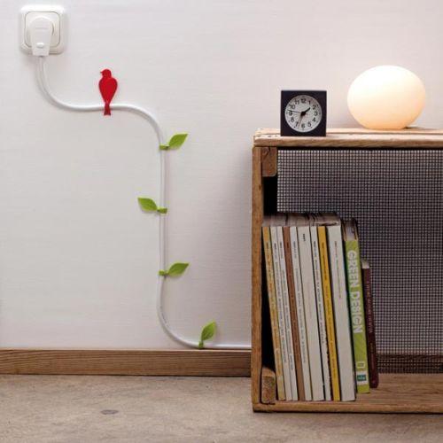 Ideias-criativas-de-decoração-03