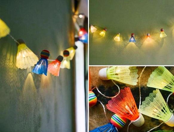 Ideias-criativas-de-decoração-04