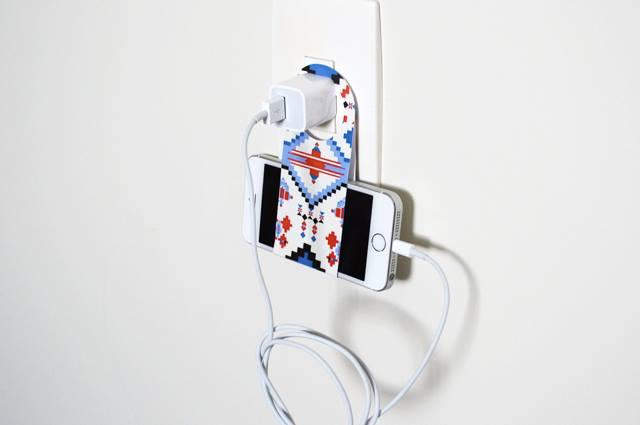 Ideias-criativas-de-decoração-08