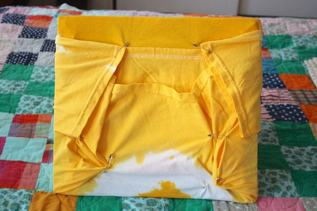 barraca-para- gatos-acabamento-camiseta-mangas