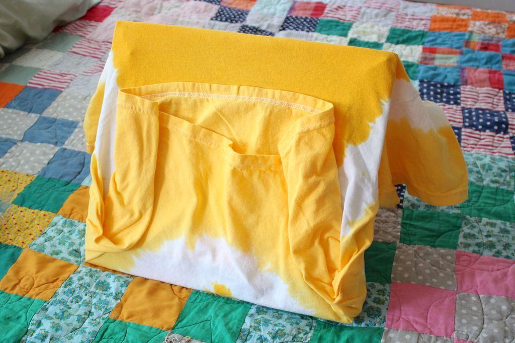 barraca-para- gatos-acabamento-camiseta
