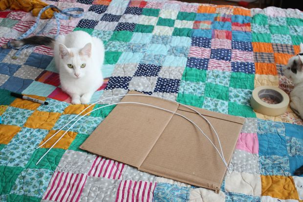 barraca-para- gatos-tutorial