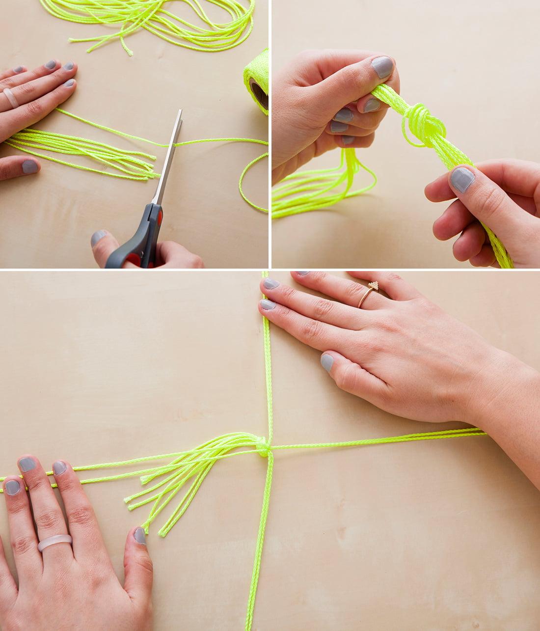 como-fazer-suporte-para-pendurar-plantas-3