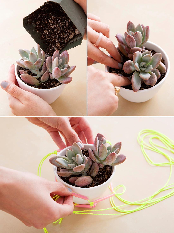 como-fazer-suporte-para-pendurar-plantas-6