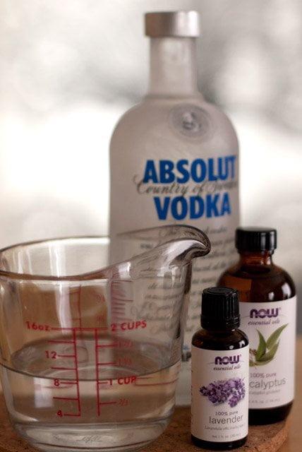 Como-fazer-aromatizador-de-ambiente-ingredientes