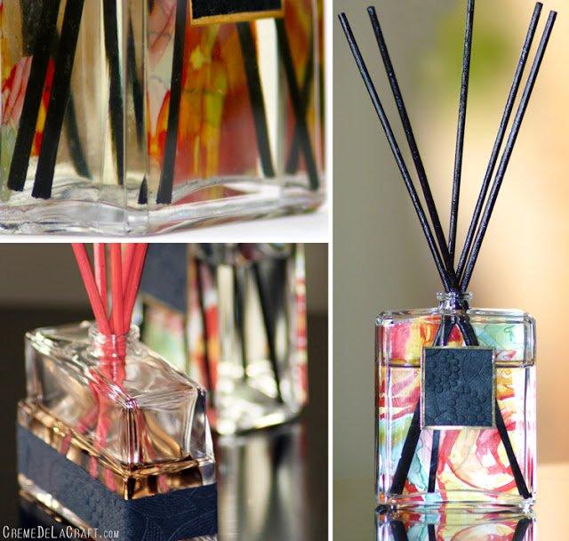 Como-fazer-aromatizador-de-ambiente-perfumes
