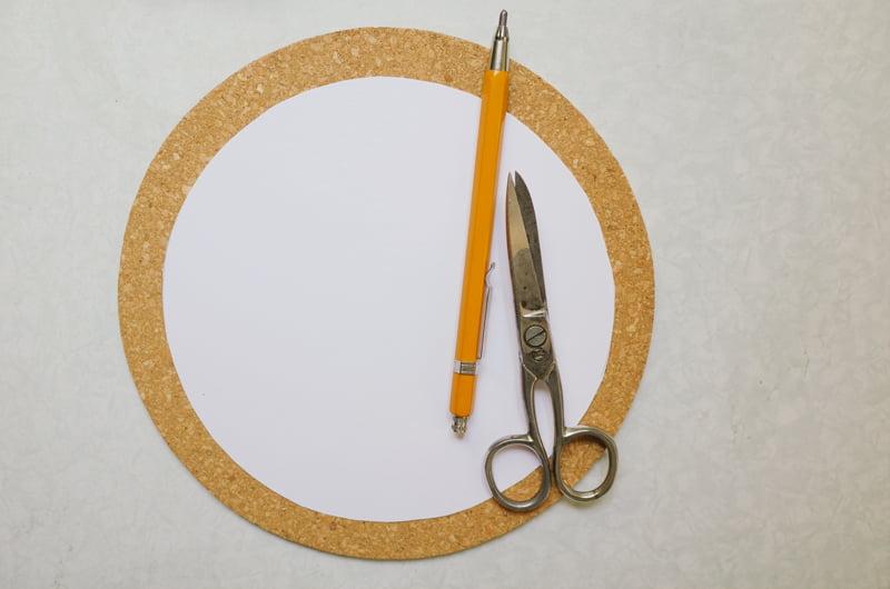 Como-fazer-porta-copos-papel
