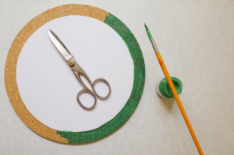 Como-fazer-porta-copos-pintura