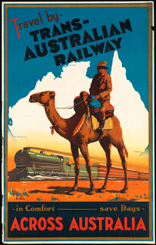 Posters-gratuitos-para-baixar-camelo