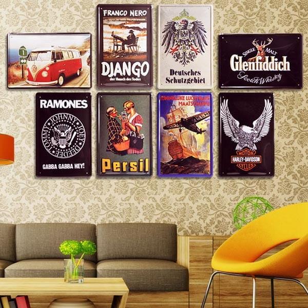 Posters-gratuitos-para-baixar-sala