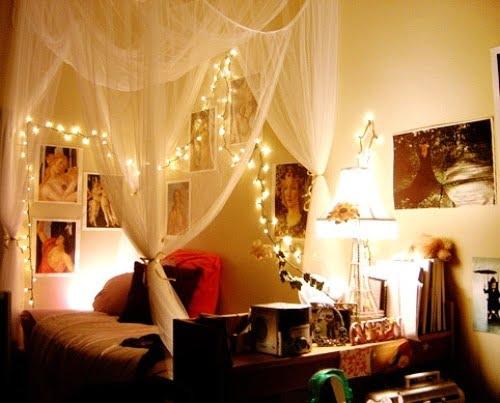 decoracao-do-quarto-luzes