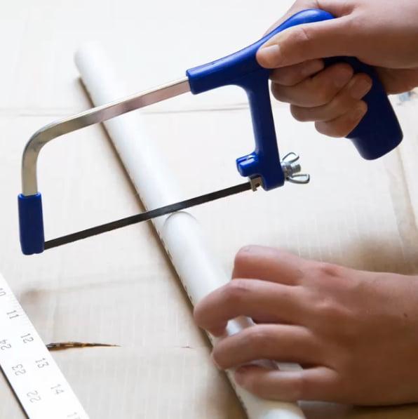 suporte-para-notebook-cortando
